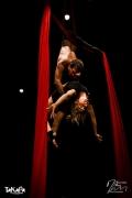 Une soirée, deux spectacles à Volmerange-lès-Boulay 57220 Volmerange-lès-Boulay du 30-08-2019 à 19:00 au 30-08-2019 à 23:00
