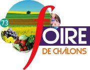 Foire de Chalons-en-Champagne 51000 Châlons-en-Champagne du 30-08-2019 à 10:30 au 09-09-2019 à 19:00