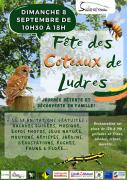 Fête des Coteaux de Ludres 54710 Ludres du 08-09-2019 à 10:30 au 08-09-2019 à 18:00