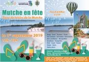 La Mutche en Fête à Morhange 57645 Morhange du 01-09-2019 à 10:00 au 01-09-2019 à 22:00