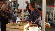 Fête des Pommes à Jarville 54140 Jarville-la-Malgrange du 13-10-2019 à 10:00 au 13-10-2019 à 18:00