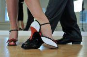 Thé dansant à Allarmont 88110 Allarmont du 06-10-2019 à 14:30 au 06-10-2019 à 19:30