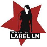 Productions Label LN Spectacles et Concerts 2019 - 2020 Meurthe-et-Moselle, Vosges, Meuse, Moselle du 01-10-2019 à 20:00 au 24-11-2020 à 23:00