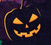 Animations Halloween à Hayange 57700 Hayange du 26-10-2019 à 14:00 au 26-10-2019 à 18:30