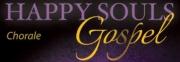 Concert Gospel à Sauvigny 55140 Sauvigny du 27-10-2019 à 15:00 au 27-10-2019 à 16:30
