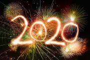 Réveillon Nouvel An à Champigneulles 54250 Champigneulles du 31-12-2019 à 20:30 au 01-01-2020 à 02:00