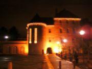 Soirée Réveillon Nouvel An à Moulins-lès-Metz