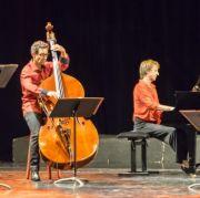 Déjeuner Bistrono-musical au Lido Gérardmer 88400 Gérardmer du 08-12-2019 à 12:00 au 08-12-2020 à 15:00
