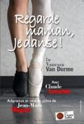 Regarde maman, je danse à Blénod-lès-Pont-à-Mousson