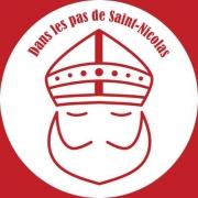 Visites Guidées Saint-Nicolas à Nancy 54000 Nancy du 01-12-2019 à 15:00 au 29-12-2019 à 17:00