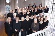 Concert de l'Avent à Sarrebruck Ludwigskirche D 66117 Sarrebruck  du 01-12-2019 à 17:00 au 01-12-2019 à 19:00