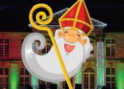 Festivités Saint Nicolas Commercy 55200 Commercy du 07-12-2019 à 11:00 au 07-12-2019 à 20:15