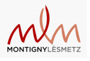 Animations Décembre Montigny-lès-Metz 57950 Montigny-lès-Metz du 01-12-2019 à 10:00 au 31-12-2019 à 20:00