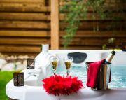 Bons Cadeaux Séjours Vosges Spa Haut Jardin 88640 Rehaupal du 01-11-2019 à 07:00 au 30-06-2020 à 23:59