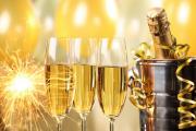 Soirée Nouvel An à Bertrange 57310 Bertrange du 31-12-2019 à 20:00 au 01-01-2020 à 06:00