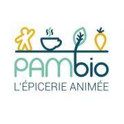 Ateliers PAMbio à Pont-à-Mousson 54700 Pont-à-Mousson du 01-12-2019 à 22:10 au 22-12-2019 à 22:10