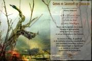 Exposition Contes et légendes de Lorraine à Lorry-Mardigny 57420 Lorry-Mardigny du 11-01-2020 à 10:00 au 12-01-2020 à 19:00