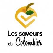 Boutique Produits du Terroir à Toul Saveurs du Colombier 54200 Toul du 05-12-2019 à 09:00 au 24-12-2019 à 17:00