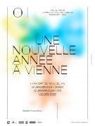 Concert du Nouvel An à Nancy Opéra 54000 Nancy du 10-01-2020 à 20:30 au 12-01-2020 à 19:00