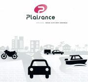 Portes ouvertes Auto Ecole Plaisance à Maxéville 54320 Maxéville du 14-12-2019 à 09:00 au 15-12-2019 à 18:00