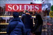 Soldes d'Hiver au Luxembourg : Shopping Grand Duché Luxembourg du 02-01-2020 à 08:00 au 25-01-2020 à 18:00