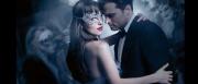 50 Nuances Soirée Dansante à Senones