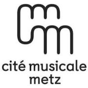 Agenda Janvier Cité Musicale Metz 57000 Metz du 09-01-2020 à 20:00 au 31-01-2020 à 22:00