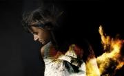 Concert Compositions pour Piano Solo à Chaligny 54230 Chaligny du 31-01-2020 à 20:00 au 31-01-2020 à 21:00