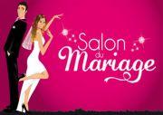 Salon du Mariage à Sarrebourg 57400 Sarrebourg du 19-01-2020 à 10:00 au 19-01-2020 à 18:00