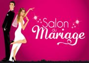 Salon du Mariage à Sarrebourg