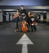 La Nuit du Conservatoire à Metz 57000 Metz du 31-01-2020 à 17:00 au 31-01-2020 à 22:00
