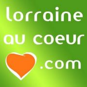 Idée Cadeau Dés Coquins Saint-Valentin Lorraine du 27-01-2020 à 06:00 au 16-02-2020 à 21:59