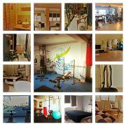Journée Psychogénéalogie à Villers-les-Nancy 54600 Villers-lès-Nancy du 29-02-2020 à 09:00 au 29-02-2020 à 17:00