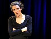 Théâtre La Sauvage à Vaubécourt 55250 Seuil-d'Argonne du 08-02-2020 à 10:00 au 08-02-2020 à 12:00