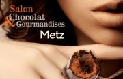Salon du Chocolat à Metz Chocolat et Gourmandises 57000 Metz du 06-02-2020 à 10:00 au 09-02-2020 à 19:00