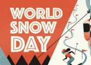 Fête du Ski et de la Neige Vosges Vosges du 18-01-2020 à 06:00 au 19-01-2020 à 18:00