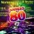 Soirée Disco et Années 80 à Nomexy