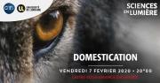 Projection-Débat Et l'homme créa la Vache Laître-sous-Amance 54770 Laître-sous-Amance du 07-02-2020 à 20:00 au 07-02-2020 à 23:00