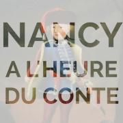 Nancy à l'heure du Conte 54000 Nancy du 19-02-2020 à 15:00 au 19-02-2020 à 16:30