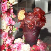 Idée Cadeau Saint-Valentin Vessière Cristaux Baccarat 54120 Baccarat du 30-01-2020 à 10:00 au 16-02-2020 à 18:00