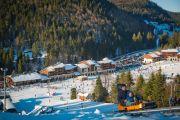 Programme Animations Ski La Bresse Hohneck 88250 La Bresse du 25-12-2019 à 08:00 au 26-03-2020 à 17:00