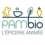 Ateliers PAMbio à Pont-à-Mousson 54700 Pont-à-Mousson du 08-02-2020 à 09:00 au 29-02-2020 à 18:00