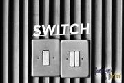 Switch Pièce de théâtre improvisée à Nancy 54000 Nancy du 07-03-2020 à 20:30 au 07-03-2020 à 22:30