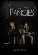 Concert Les Pangies à Norroy-le-Veneur