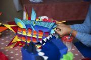 Ateliers Enfants Vacances Février au Musée Cour d'Or 57000 Metz du 17-02-2020 à 10:00 au 28-02-2020 à 16:00
