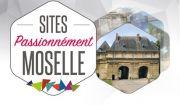 4 Musées Moselle Passion Vacances d'Hiver Moselle du 08-02-2020 à 10:00 au 15-03-2020 à 18:00
