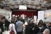 Journées des Vins de France à Mexy Longwy 54135 Mexy du 03-04-2020 à 17:00 au 05-04-2020 à 19:00