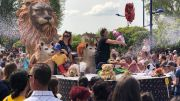 Carnaval d'Hagondange