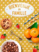 La Ferme Aventure sur TF1 88240 La Chapelle-aux-Bois du 02-03-2020 à 18:00 au 15-03-2020 à 19:30