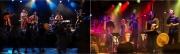 Bal Folk avec Free Folk Quartet et Lune à Tics à Frouard 54390 Frouard du 07-03-2020 à 21:00 au 08-03-2020 à 01:00